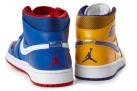 new arrival 8d695 88198 ... Nike Air Jordan 1   Sneakerstate Image is from   http   sneakerstate.wordpress.com category jordan-2 jordan-1-jordan nike-air -jordan-1  ...